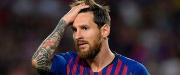El injusto y tramposo embarazo del futbol español