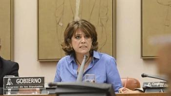 Casado dice que Delgado 'miente', grabaciones demuestran su relación con Villarejo