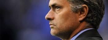 Mourinho ante el juez por defraudar a Hacienda 3,3 millones de euros