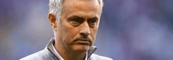 Mourinho acusado de defraudar 3,3 millones a Hacienda