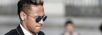 La Fiscalía pide 2 años de cárecel para Neymar