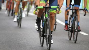 Once detenidos en Madrid y Asturias en una operación antidopage en el ciclismo