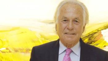 Muere a los 69 años Palomo Linares