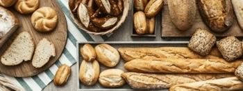 Integral, blanco, tostado, de molde...¿cuál es más beneficioso?