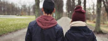El 56% de los jóvenes defienden posiciones machistas