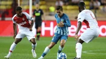 Más de 1.000 efectivos vigilarán el partido de alto riesgo Atlético-Mónaco