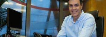 El blockchain que utiliza Pedro Sánchez para gobernar