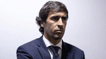 La Audiencia decreta que continúe la causa contra Raúl por delito societario