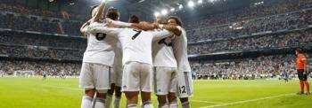 El Madrid deja de ser el club más rico del mundo