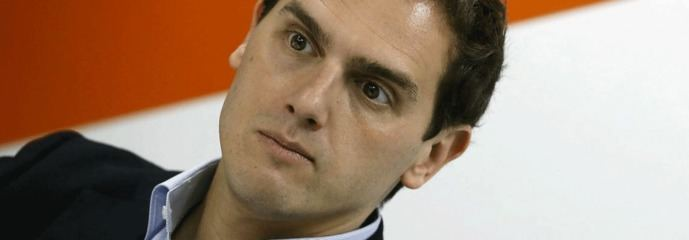 Rivera se atrinchera frente a los disidentes