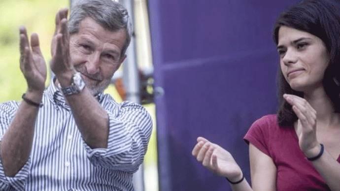 Arranca las elecciones de Podemos Madrid con dos listas y 32 aspirantes a consejeros