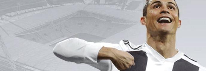 La pesadilla en blanco y negro de Florentino