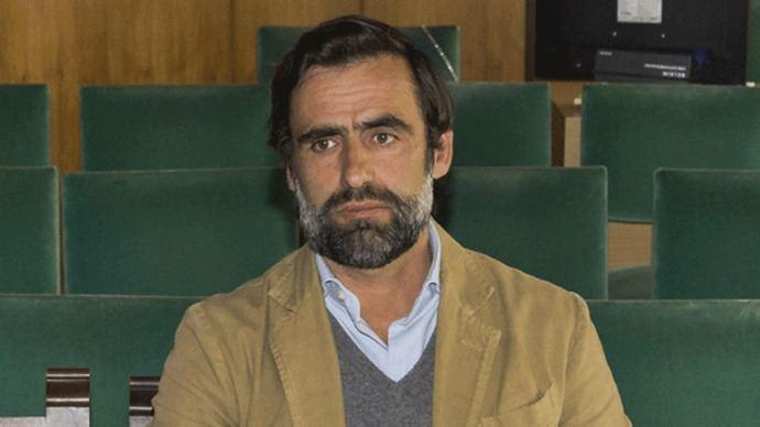 Un hijo de Ruiz Mateos vuelve al banquillo por defraudar 3,3 millones