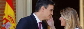 """Andalucía será el """"conejillo electoral"""" para todos"""