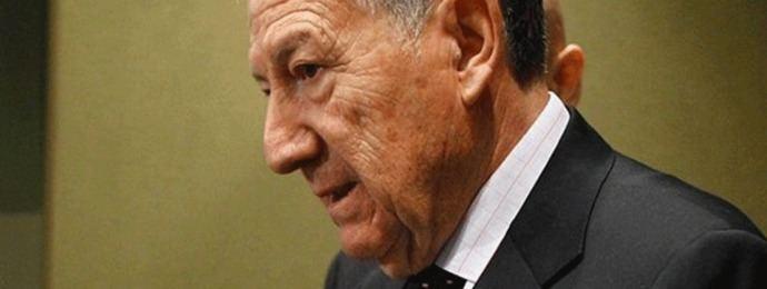 El director del CNI comparecerá en el Congreso por el `caso Corinna´
