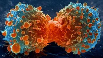 El `caballo de Troya´ que despierta las defensas contra el cáncer
