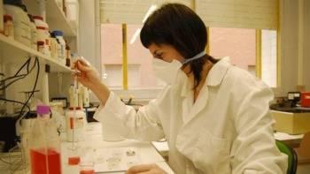 Un test detecta enfermedades del hígado sin biopsias 'invasivas'