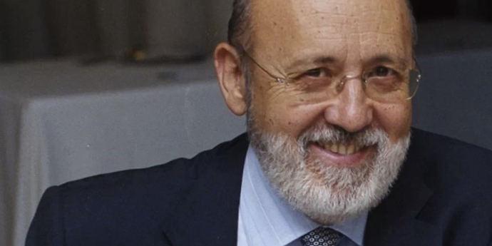 Tezanos deja la Ejecutiva del PSOE ante las críticas a su nombramiento de presidente del CIS