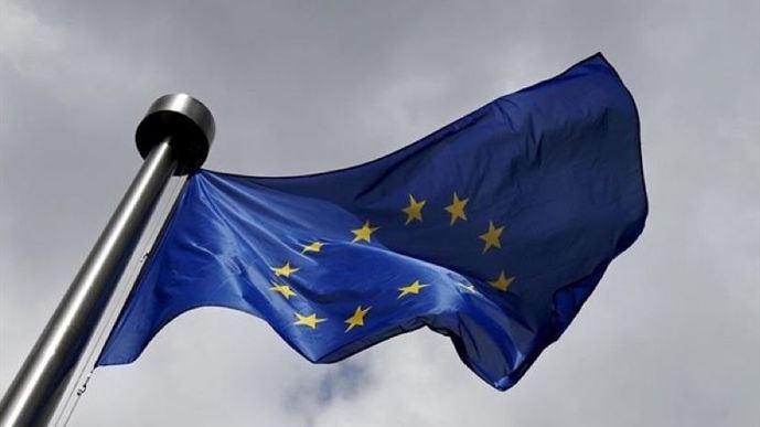 La Unión Monetaria necesita un 'superministro' de Finanzas europeo, según los expertos y directivos
