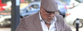 Villarejo confesó a Delgado su red de prostitución para espiar a políticos