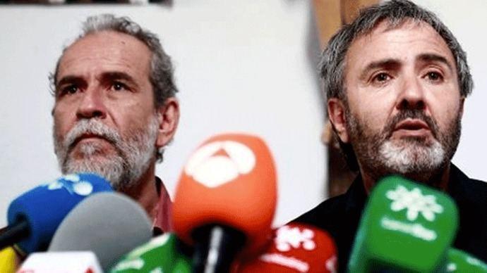 Abogado de Willy Toledo: Se 'criminaliza' la libertad de expresión