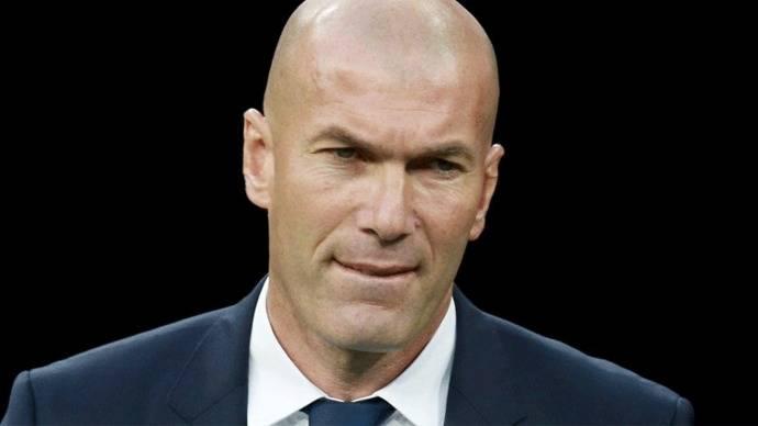 El Madrid de Zidane se puede quemar en agosto