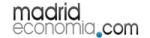 Madrid Economia