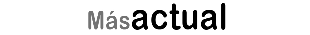 www.masactual.com